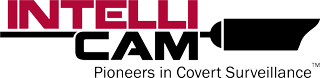 IntelliCamLogo-tagline